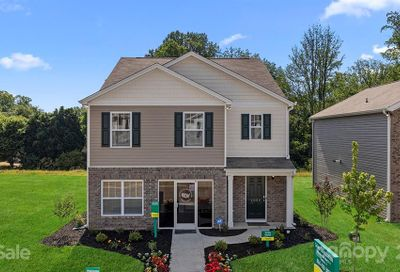 342 Gaines Drive Clover SC 29710