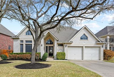 2004 Forest Hill Cove Round Rock TX 78665