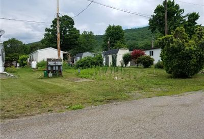 3 Boulder Road Philipstown NY 10516