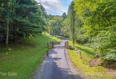 1070 Ingle Mountain Road Leicester NC 28748