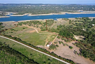 5902 Pace Bend Road Spicewood TX 78669
