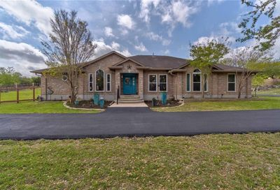 11101 West Cave Circle Dripping Springs TX 78620