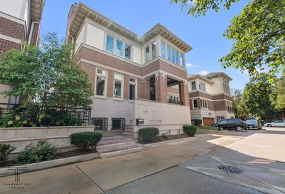 1314 S Plymouth Court Chicago IL 60605