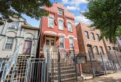 1247 N Cleaver Street Chicago IL 60642