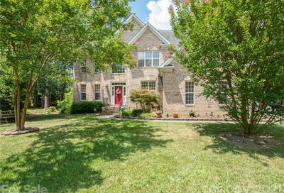 6509 Sybil Court Indian Trail NC 28079