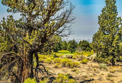 22914 Moss Rock Drive Bend OR 97701