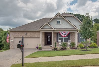 8037 Forest Hills Drive Spring Hill TN 37174