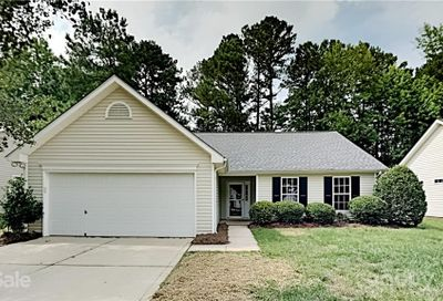 606 Chase Brook Drive Rock Hill SC 29732