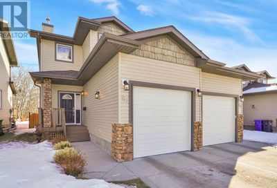 86 Vold Close Red Deer AB T4R0G4