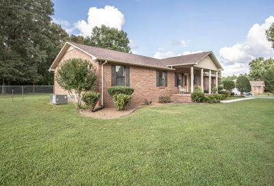 206 Dale Dr Manchester TN 37355