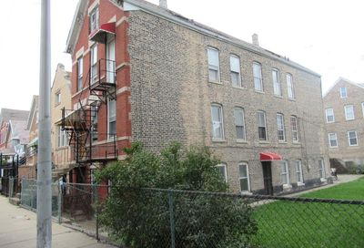 926 W 32nd Place Chicago IL 60616