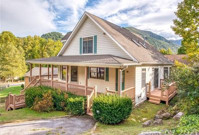 60 Rolling Lane Maggie Valley NC 28751