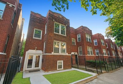 1028 N Trumbull Avenue Chicago IL 60651