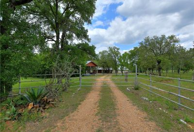 196 Willy Road Bastrop TX 78602