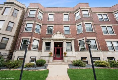 4009 N Kenmore Avenue Chicago IL 60613