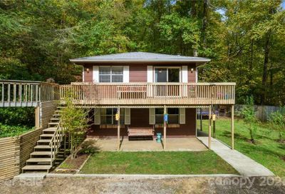 182 Saw Branch Road Candler NC 28715
