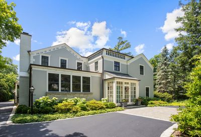 1380 Elm Tree Road Lake Forest IL 60045
