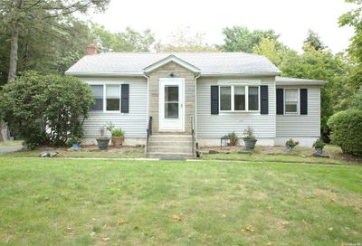 161 Southlawn Avenue Central Islip NY 11722