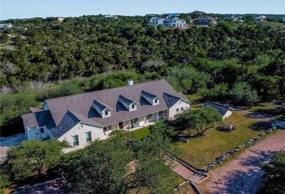 4115 Noon Day Cove Spicewood TX 78669