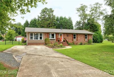 1508 Old Hickory Grove Road Mount Holly NC 28120