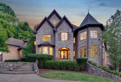 395 The Lady Of The Lake Ln Franklin TN 37067