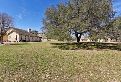 2402 Founders Circle Spicewood TX 78669