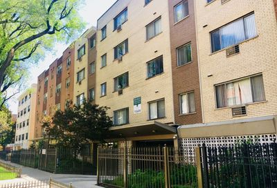 5958 N Kenmore Avenue Chicago IL 60660