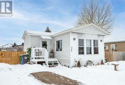 3285344 76th Street Red Deer AB T4P2A6