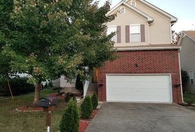 785 Sweetwater Cir Old Hickory TN 37138