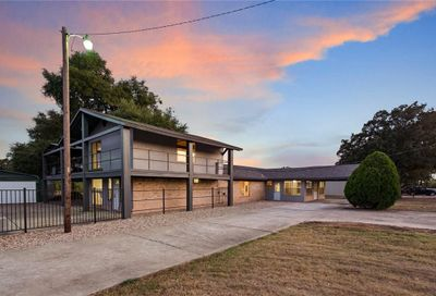 509 State Highway 21 Cedar Creek TX 78612