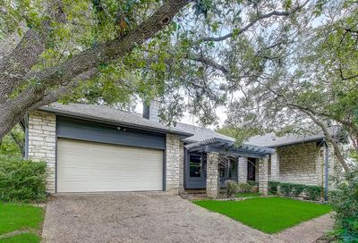 5700 Painted Valley Drive Austin TX 78759