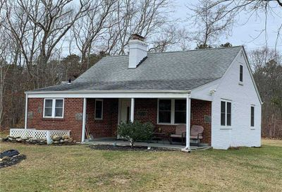 98 Old Country Rd E. Quogue NY 11942