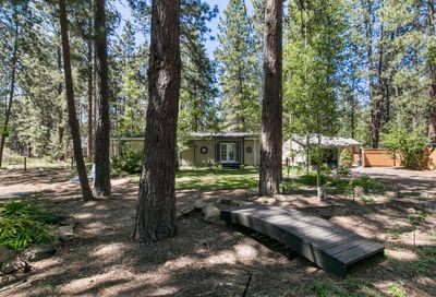 19270 Apache Road Bend OR 97702
