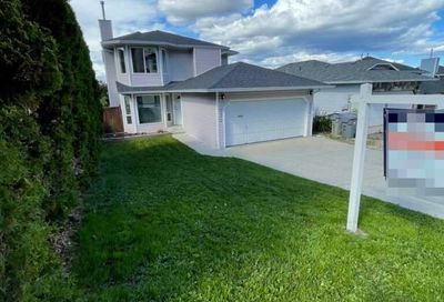 2321 Drummond Court Kamloops BC V1S1T8
