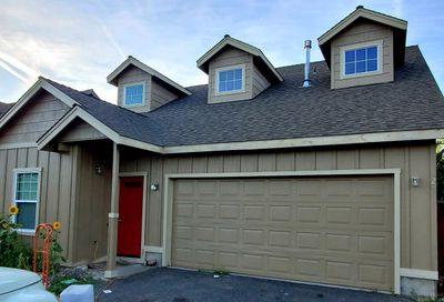 1255 NW 15th Court Redmond OR 97756
