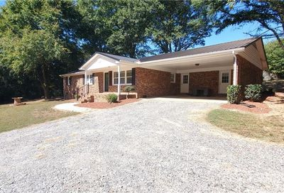 1447 Cherryville Road Shelby NC 28150
