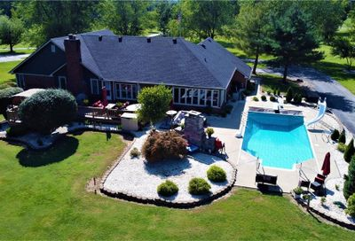 1155 Berry Road Greenwood IN 46143