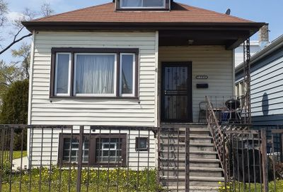 5544 S Seeley Avenue Chicago IL 60636