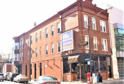 2683 N Halsted Street Chicago IL 60614
