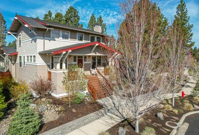 2325 NW Dorion Way Bend OR 97703