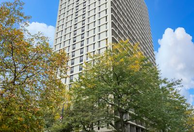 1960 N Lincoln Park Chicago IL 60614