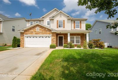 509 Buttercup Way Fort Mill SC 29715
