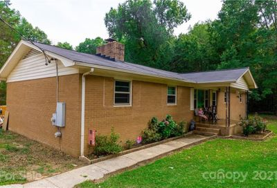 348 Midway Drive Indian Trail NC 28079