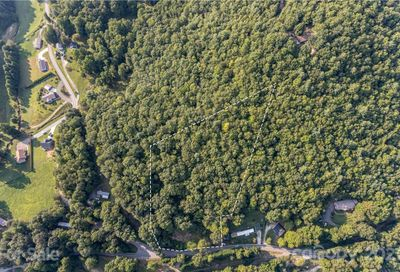 361 Dix Creek #2 Road Leicester NC 28748