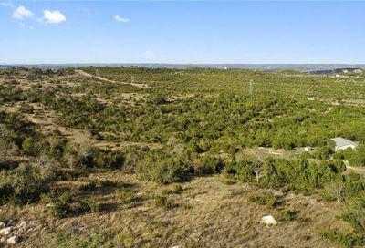 Tbd Crawford Road Spicewood TX 78669