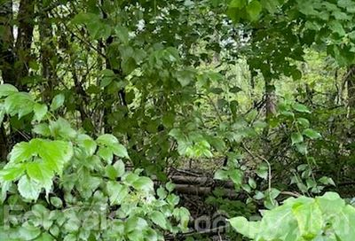 Commercial Drive Forest City NC 28043
