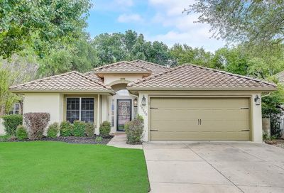 address withheld Georgetown TX 78628