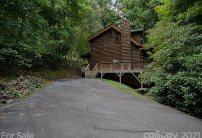 13 Whistling Oak Trail Maggie Valley NC 28751