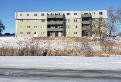 410 550 Laurier ST W Moose Jaw SK S6H6X6