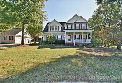 2068 Persimmon Place Rock Hill SC 29732